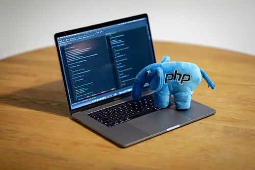 Read more about the article Top Online Platforms to Practice Your Programming Skills